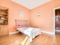French property for sale in VILLARS, Dordogne - €245,000 - photo 8