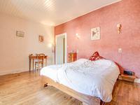 French property for sale in VILLARS, Dordogne - €245,000 - photo 7