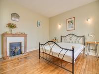 French property for sale in VILLARS, Dordogne - €245,000 - photo 5
