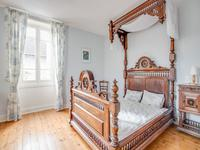 French property for sale in VILLARS, Dordogne - €245,000 - photo 6