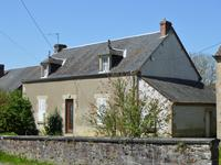 French property, houses and homes for sale inMORTROUXCreuse Limousin