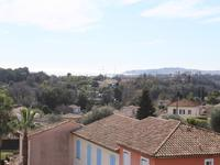 French property for sale in ANTIBES, Alpes Maritimes - €599,000 - photo 10