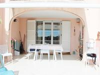 French property for sale in ANTIBES, Alpes Maritimes - €599,000 - photo 9