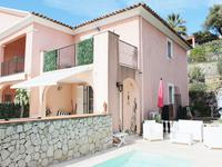 French property for sale in ANTIBES, Alpes Maritimes - €599,000 - photo 1