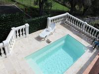 French property for sale in ANTIBES, Alpes Maritimes - €550,000 - photo 1