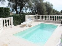 French property for sale in ANTIBES, Alpes Maritimes - €599,000 - photo 2