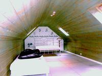 Maison à vendre à LOC ENVEL en Cotes d Armor - photo 9