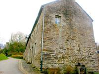 Maison à vendre à LOC ENVEL en Cotes d Armor - photo 1