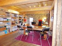 French property for sale in AIGUEBLANCHE, Savoie - €850,000 - photo 10
