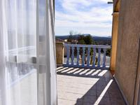 French property for sale in REGUSSE, Var - €298,000 - photo 3