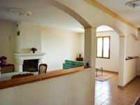 French property for sale in REGUSSE, Var - €298,000 - photo 4