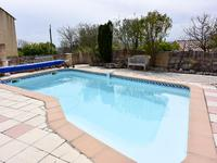 French property for sale in REGUSSE, Var - €298,000 - photo 8