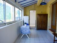French property for sale in REGUSSE, Var - €298,000 - photo 9