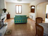 French property for sale in REGUSSE, Var - €298,000 - photo 5