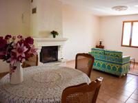 French property for sale in REGUSSE, Var - €298,000 - photo 6