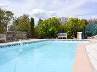 French property for sale in REGUSSE, Var - €298,000 - photo 2