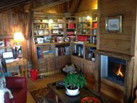 French property for sale in AIGUEBLANCHE, Savoie - €424,500 - photo 6