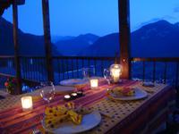 maison à vendre à AIGUEBLANCHE, Savoie, Rhone_Alpes, avec Leggett Immobilier