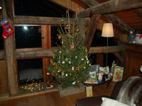 French property for sale in AIGUEBLANCHE, Savoie - €424,500 - photo 10