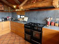French property for sale in AIGUEBLANCHE, Savoie - €424,500 - photo 4