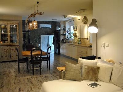 Maison à vendre à SOREDE, Pyrenees_Orientales, Languedoc_Roussillon, avec Leggett Immobilier