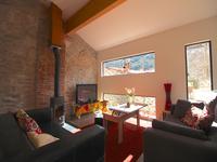 maison à vendre à VINCA, Pyrenees_Orientales, Languedoc_Roussillon, avec Leggett Immobilier