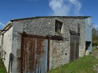 Grange à vendre à LE CHAY en Charente Maritime - photo 3