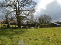 Grange à vendre à LE CHAY en Charente Maritime - photo 7
