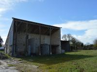 Grange à vendre à LE CHAY en Charente Maritime - photo 2