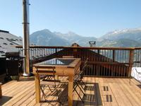 French property for sale in AIGUEBLANCHE, Savoie - €503,000 - photo 9