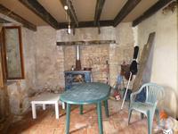Maison à vendre à FOUGEROLLES en Indre - photo 4
