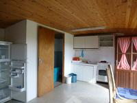 Maison à vendre à FOUGEROLLES en Indre - photo 8