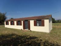 Maison à vendre à FOUGEROLLES en Indre - photo 3