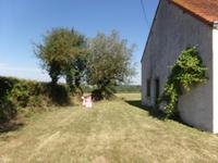 Maison à vendre à FOUGEROLLES en Indre - photo 2