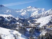 appartement à vendre à VALMOREL, Savoie, Rhone_Alpes, avec Leggett Immobilier