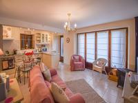 French property for sale in VERFEIL SUR SEYE, Tarn et Garonne - €75,000 - photo 2