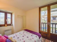 French property for sale in VERFEIL SUR SEYE, Tarn et Garonne - €75,000 - photo 5