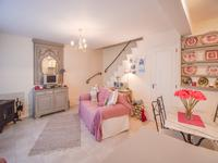 French property for sale in VERFEIL SUR SEYE, Tarn et Garonne - €75,000 - photo 4