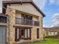 French property for sale in VERFEIL SUR SEYE, Tarn et Garonne - €75,000 - photo 8