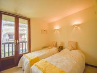 French property for sale in VERFEIL SUR SEYE, Tarn et Garonne - €75,000 - photo 9