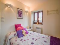 French property for sale in VERFEIL SUR SEYE, Tarn et Garonne - €75,000 - photo 6