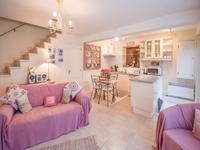 French property for sale in VERFEIL SUR SEYE, Tarn et Garonne - €75,000 - photo 3