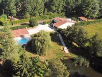 maison à vendre à ROUSSINES, Charente, Poitou_Charentes, avec Leggett Immobilier
