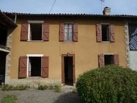 French property, houses and homes for sale in ST GAUDENS Haute_Garonne Midi_Pyrenees