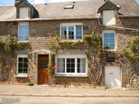 French property, houses and homes for sale inLA SAUVAGEREOrne Normandy