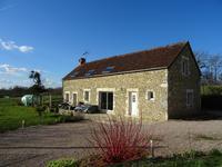 maison à vendre à NEUVY AU HOULME, Orne, Basse_Normandie, avec Leggett Immobilier