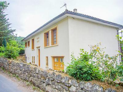 Maison à vendre à TURSAC, Dordogne, Aquitaine, avec Leggett Immobilier