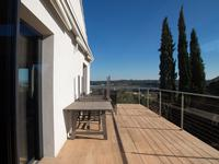 French property for sale in ARAMON, Gard - €1,044,750 - photo 2