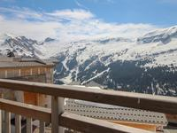 French property for sale in FLAINE, Haute Savoie - €427,200 - photo 6