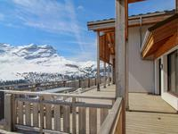 French property for sale in FLAINE, Haute Savoie - €427,200 - photo 8